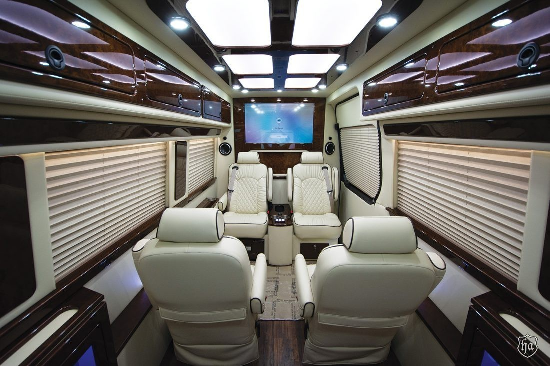 Luxury_Auto_Collection_Midwest_Automotive_Group_Sprinter_Vans_3