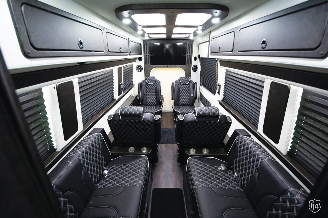 Luxury_Auto_Collection_Midwest_Automotive_Group_Sprinter_Vans_4