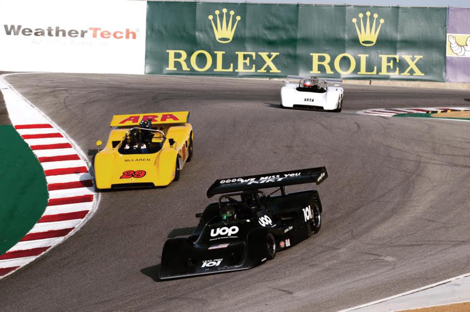 Rolex_Monterey_Motorsports_Reunion