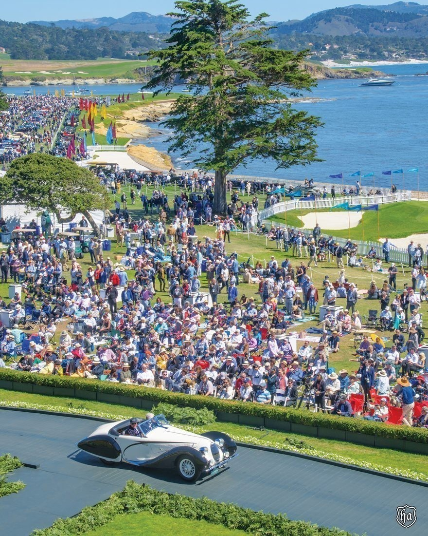 pebble_beach_concours_2019_overview