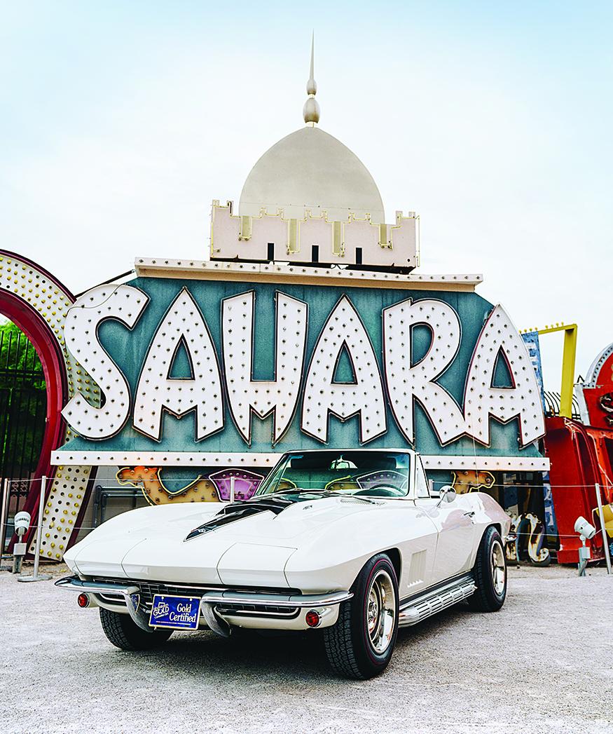 1967_Corvette_Sting_Ray_Roadster