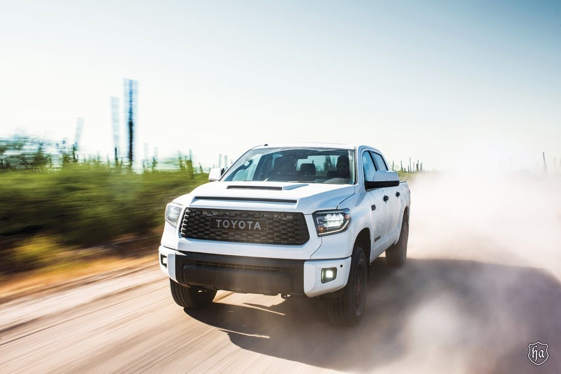 2019_Toyota_TRD_Pro_Tundra