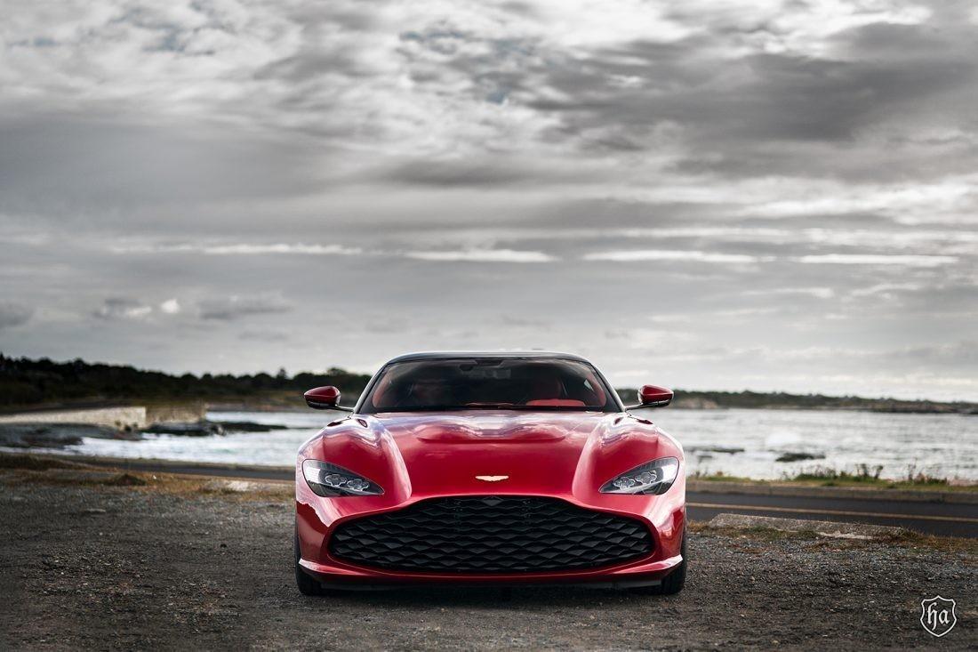 Aston_Martin_DBZ_Centenary_Collection_5