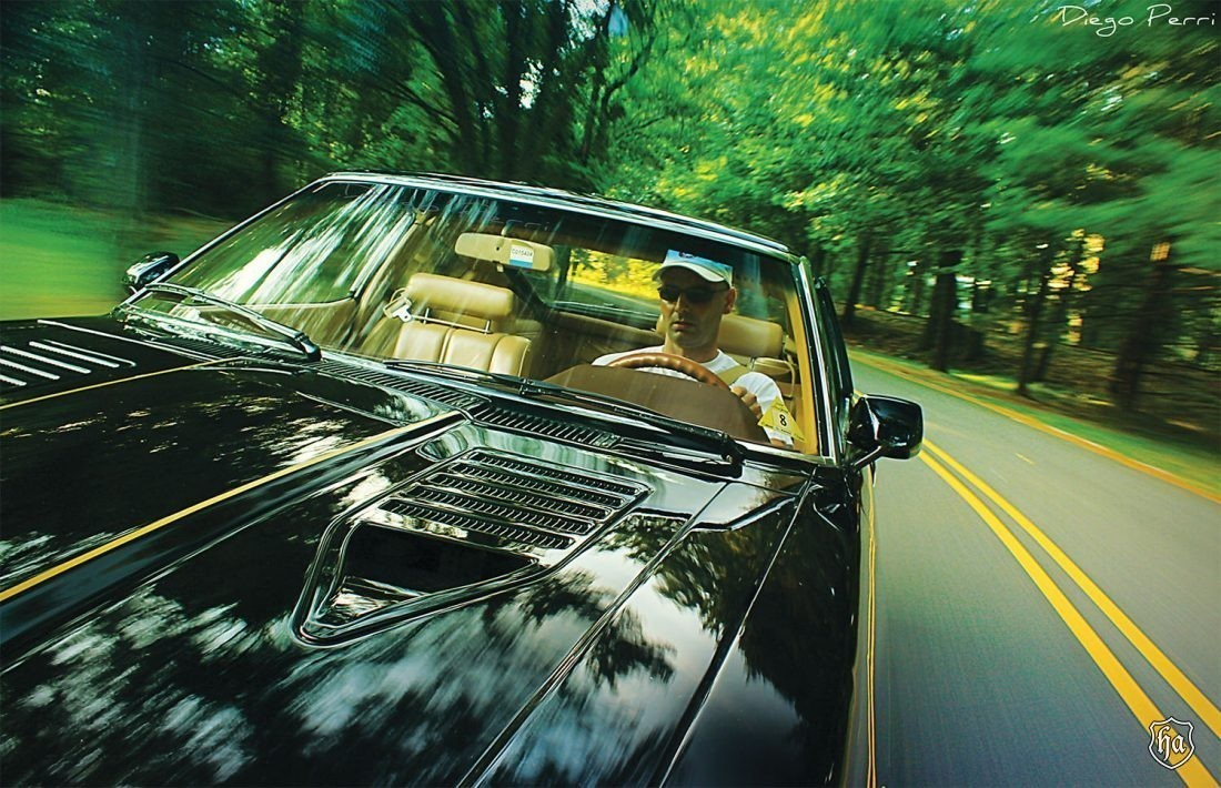 Diego_Perri_driving_his_nissan_280ZX