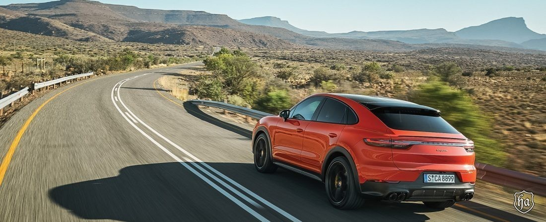 Porsche_Chandler_2019_Cayenne_Coupe