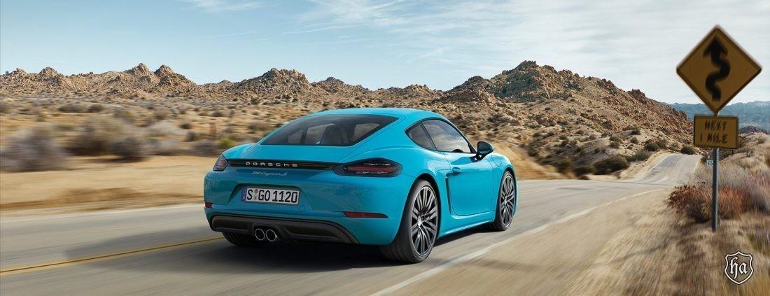 Porsche_Chandler_718_Cayman_S