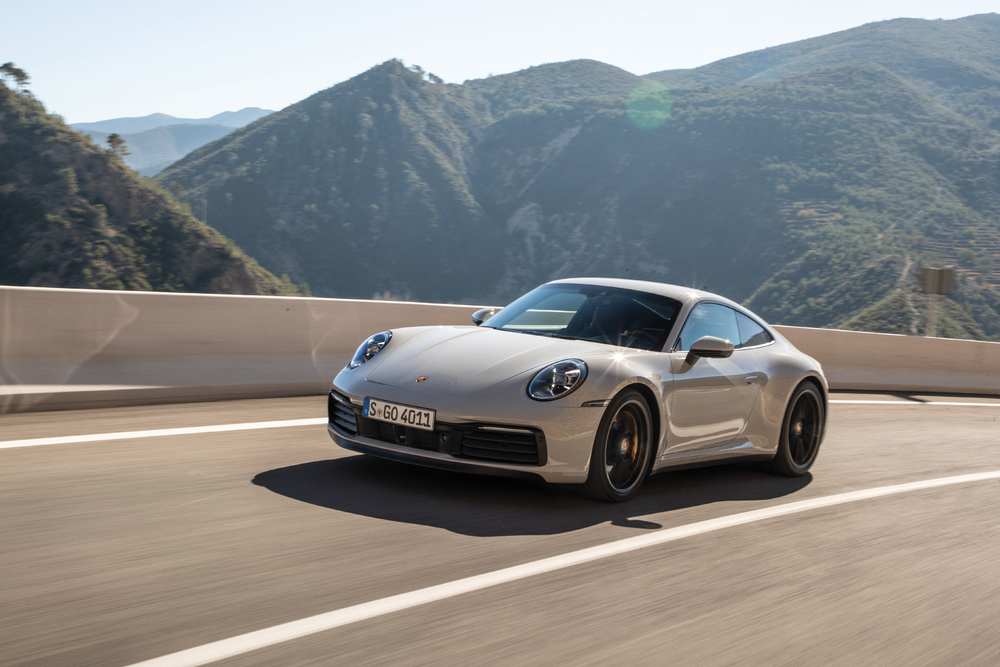 Porsche_Chandler_911_Carrera_S