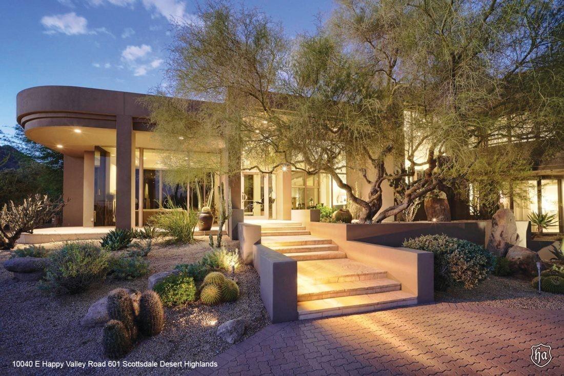 10040_E_Happy_Valley_Road_601_Scottsdale_Desert_Highlands