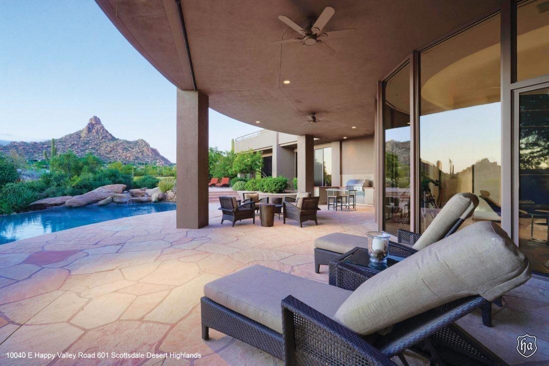 10040_E_Happy_Valley_Road_601_Scottsdale_Desert_Highlands_4