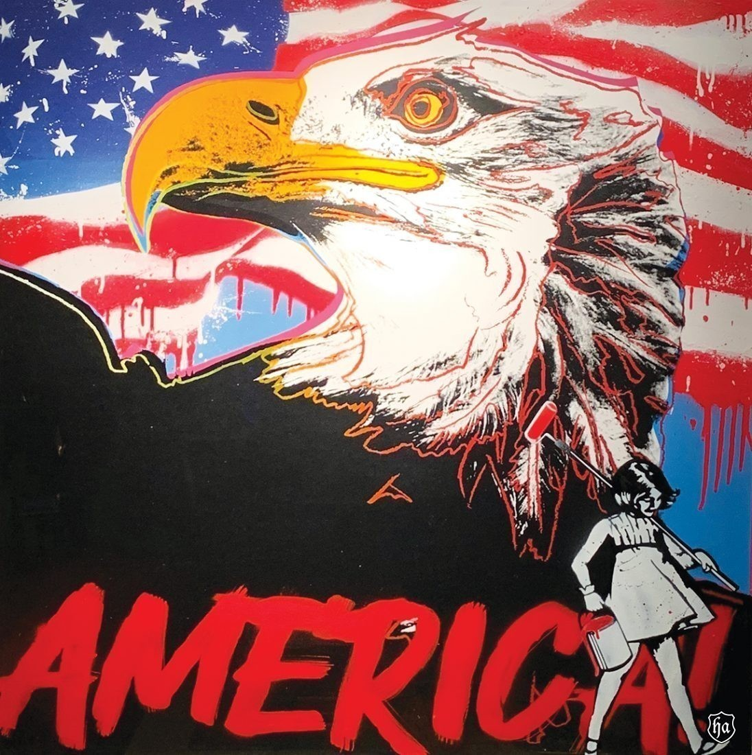 American_Fine_Art_3