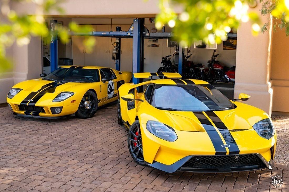 Chip_Beck_Scottsdale_Highline_Autos_3