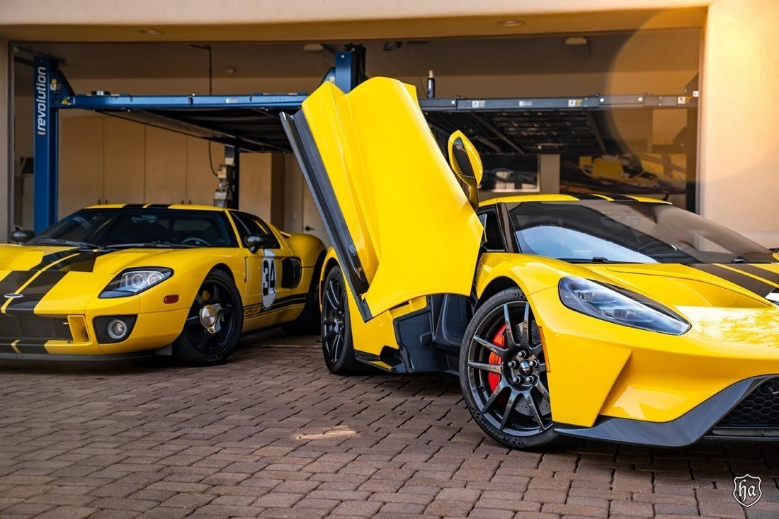 Chip_Beck_Scottsdale_Highline_Autos_5