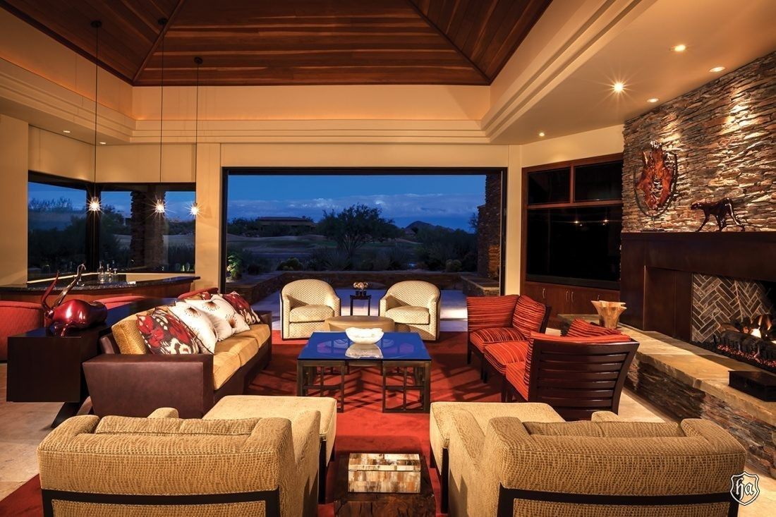 Desert_Mountain_Home_Remodel_Tanya_Shively_Sesshu_Design_2