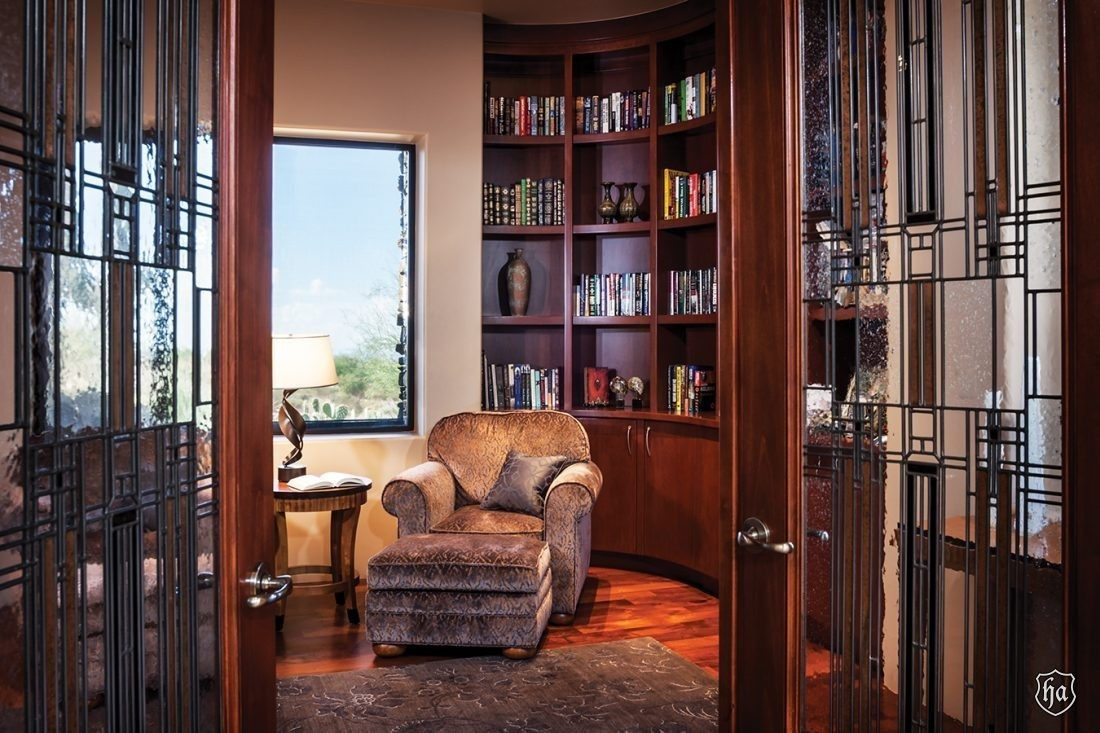 Desert_Mountain_Home_Remodel_Tanya_Shively_Sesshu_Design_4