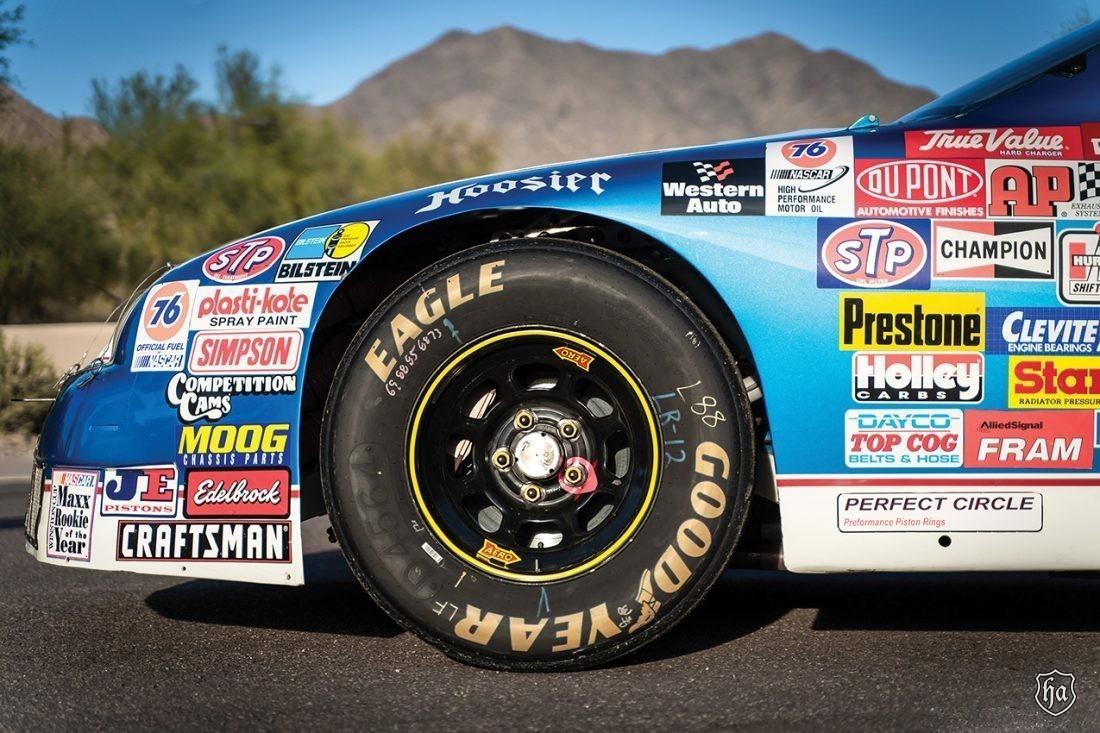 Jeff_Burton_NASCAR
