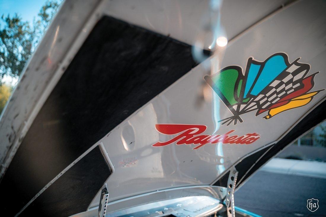 Jeff_Burton_NASCAR_5