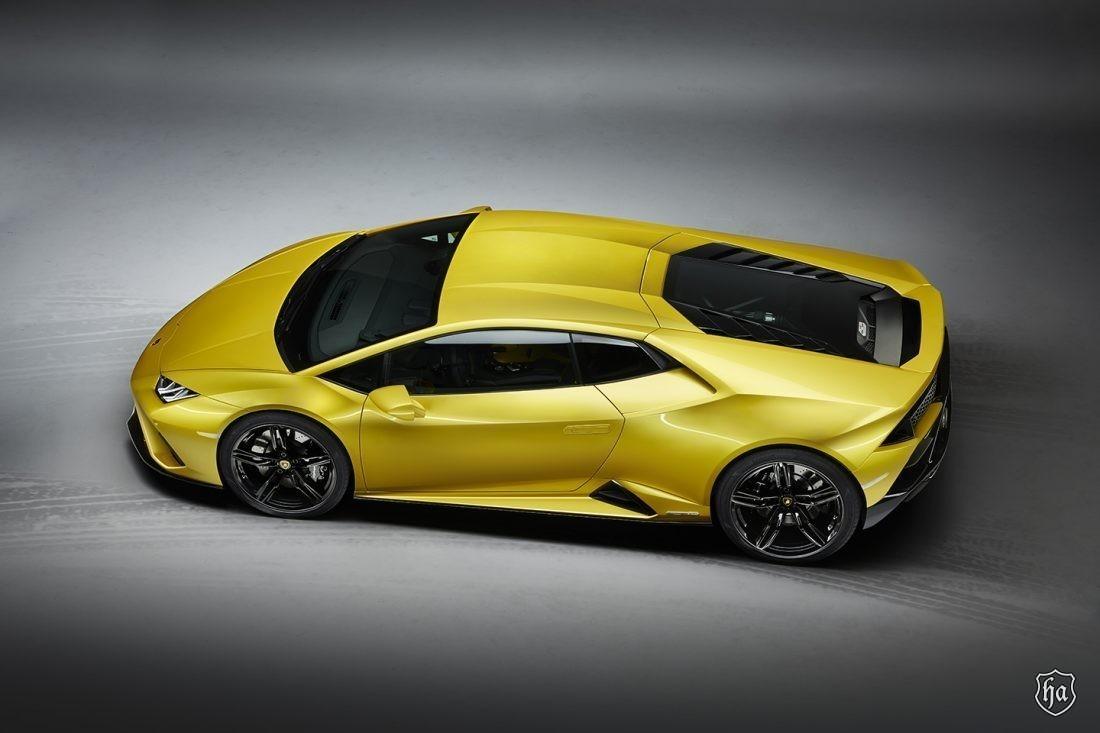 Lamborghini_Huracan_EVO_3