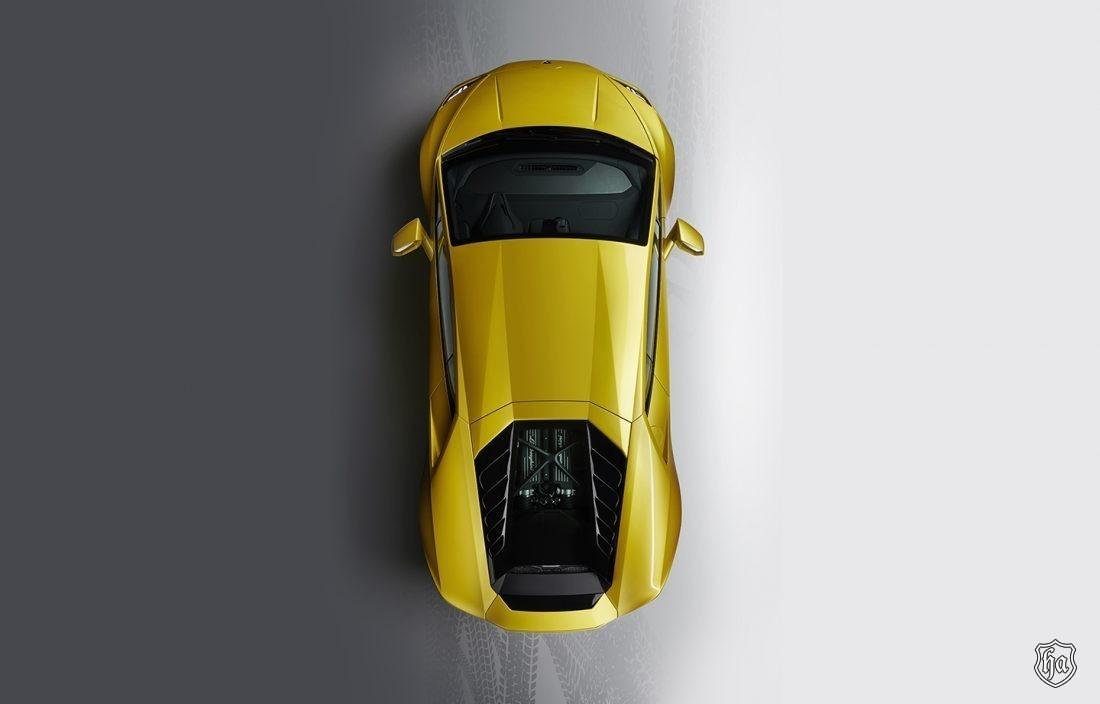 Lamborghini_Huracan_EVO_6