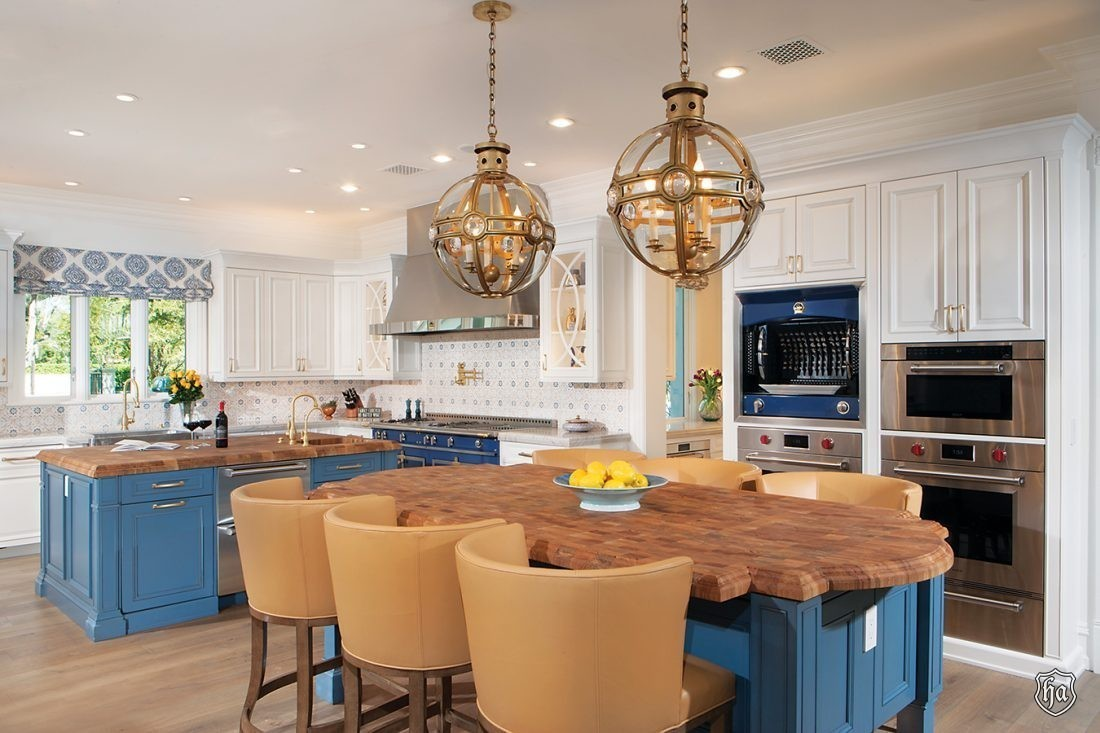 Paradise_Valley_Kitchen_Remodel_Tanya_Shively_Sesshu_Design