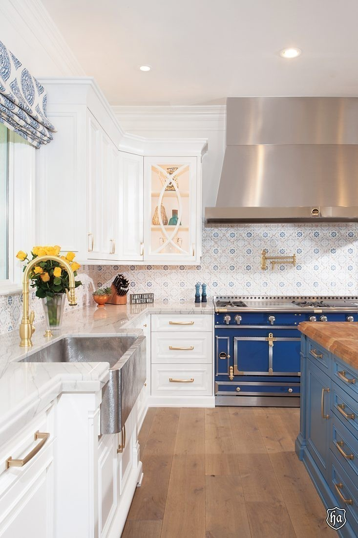 Paradise_Valley_Kitchen_Remodel_Tanya_Shively_Sesshu_Design_1
