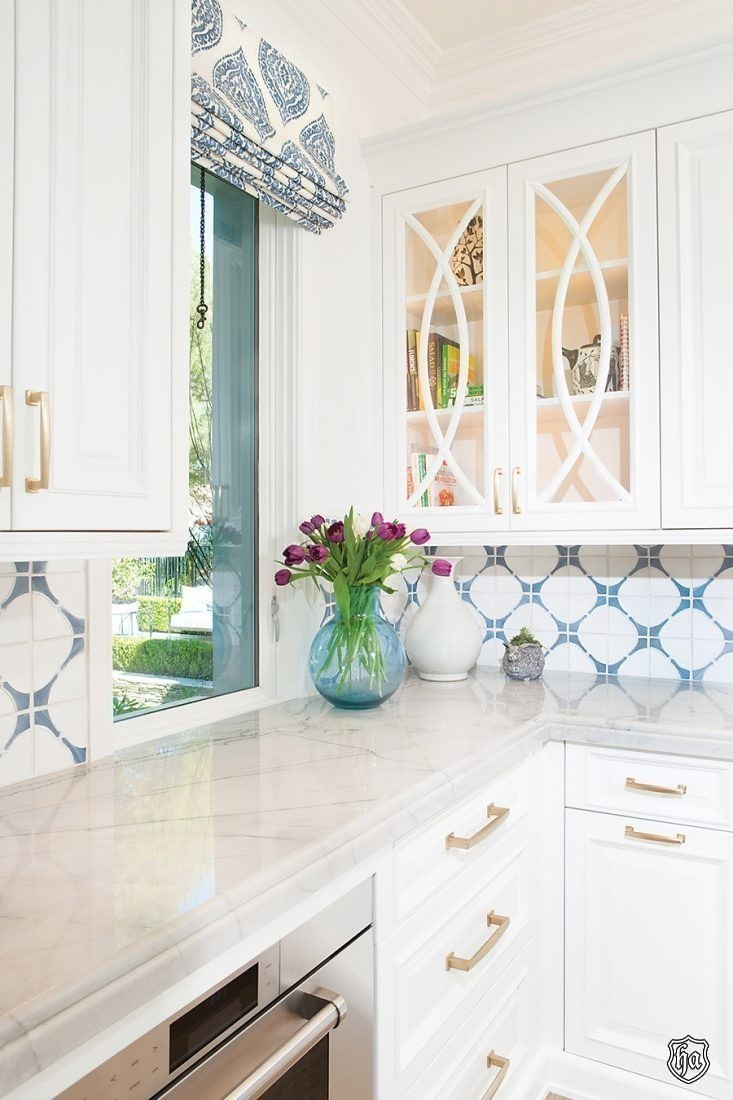 Paradise_Valley_Kitchen_Remodel_Tanya_Shively_Sesshu_Design_2