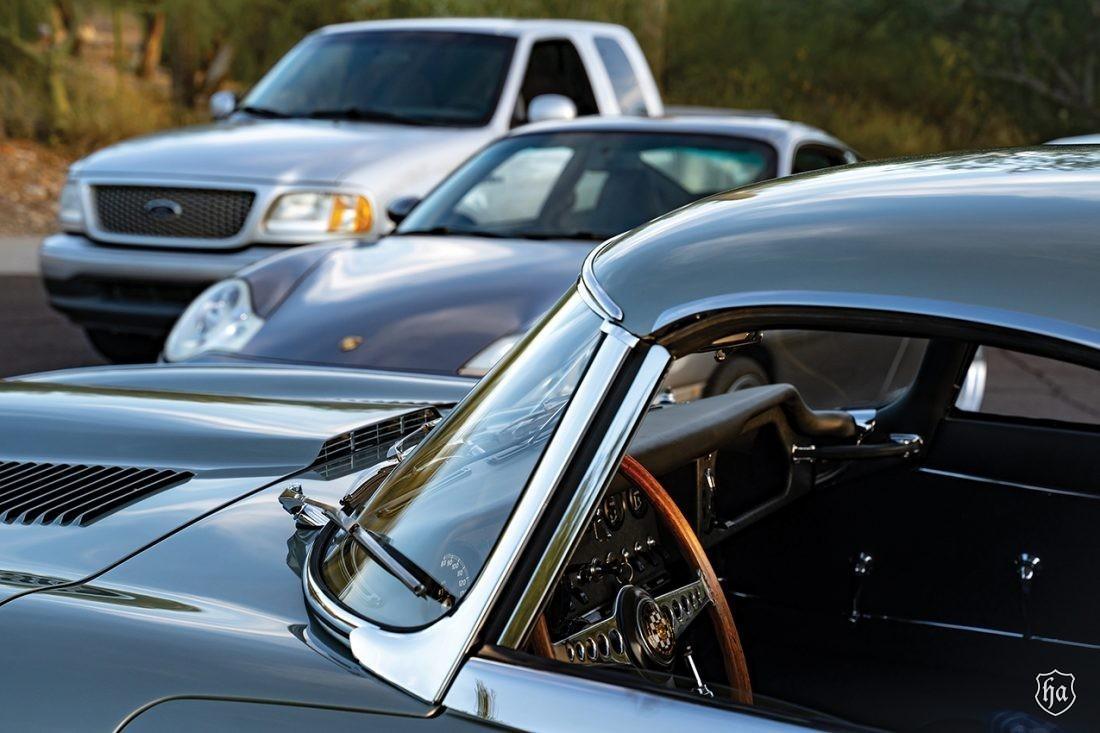 Steve_Sunshine_Car_Collection_13