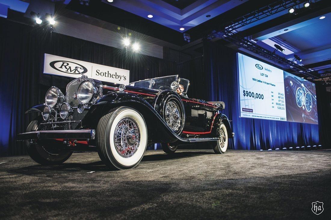 RM_Sothebys_1930_Cadillac_V16_Sport_Phaeton