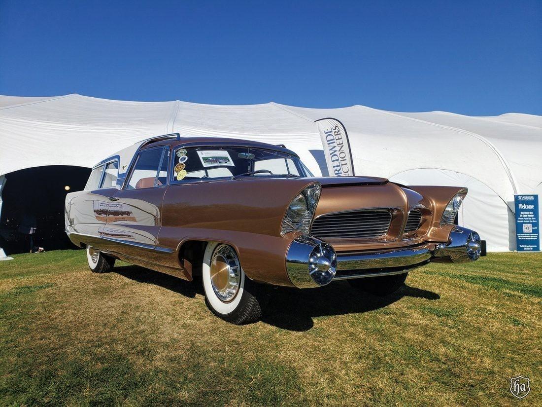 Worldwide_Auctioneers_1956_Chrysler_Ghia_Plainsman_Concept_Car