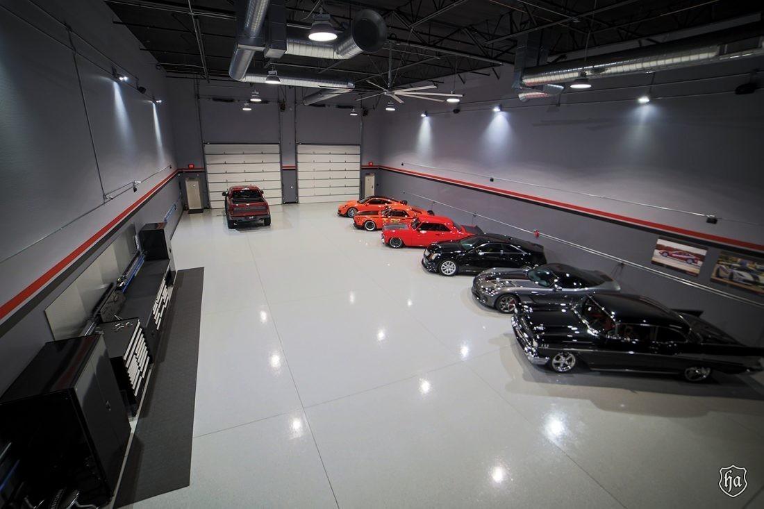 the_garages_of_scottsdale_interior_3