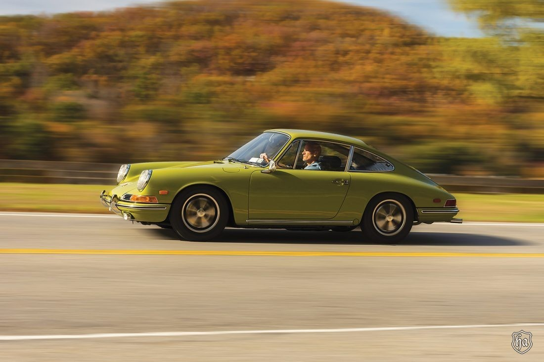 1968_Porsche_912