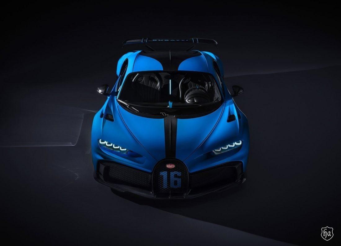 Bugatti_Chiron_Pur_Sport_13