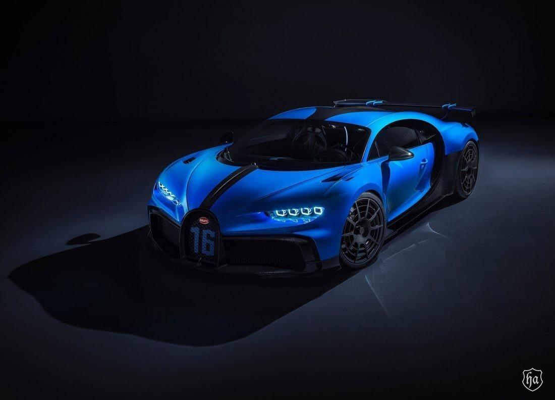 Bugatti_Chiron_Pur_Sport_3