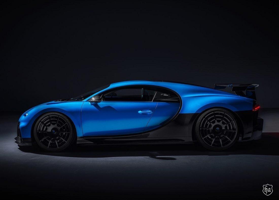 Bugatti_Chiron_Pur_Sport_4