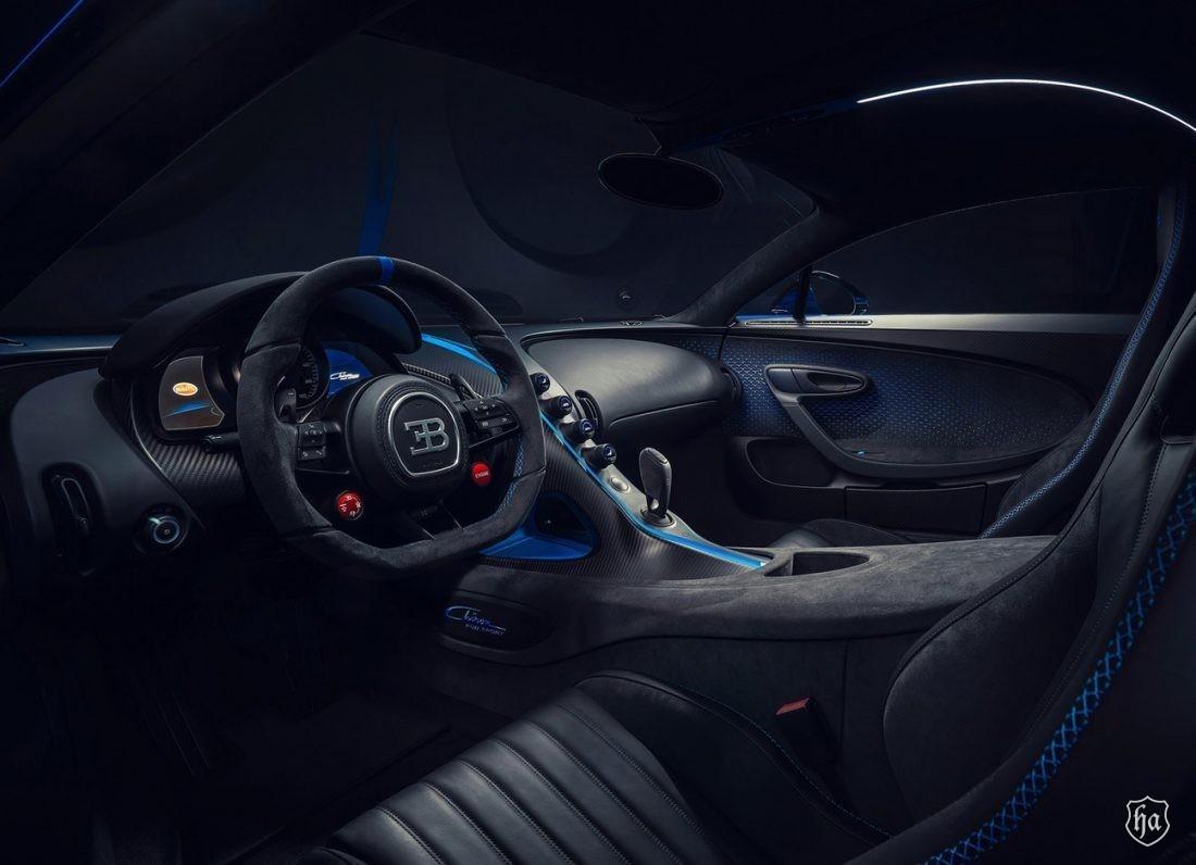 Bugatti_Chiron_Pur_Sport_5
