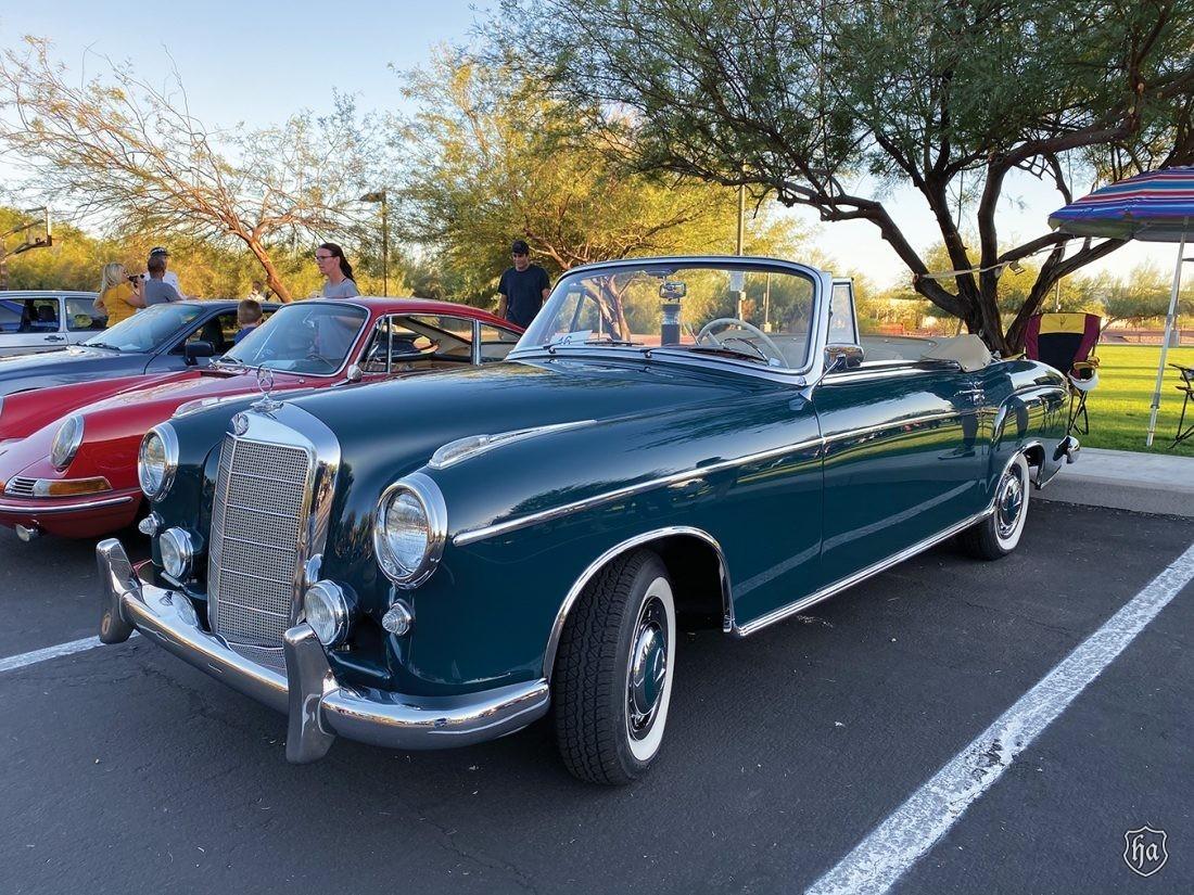 Camelback_Vintage_Motor_Show_1