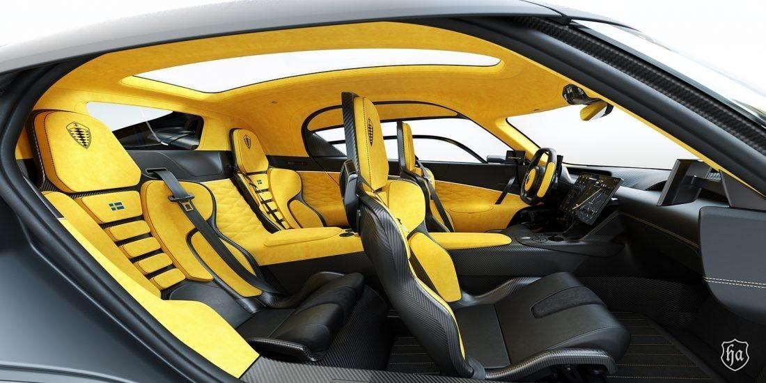 Koenigsegg_Gemera_6