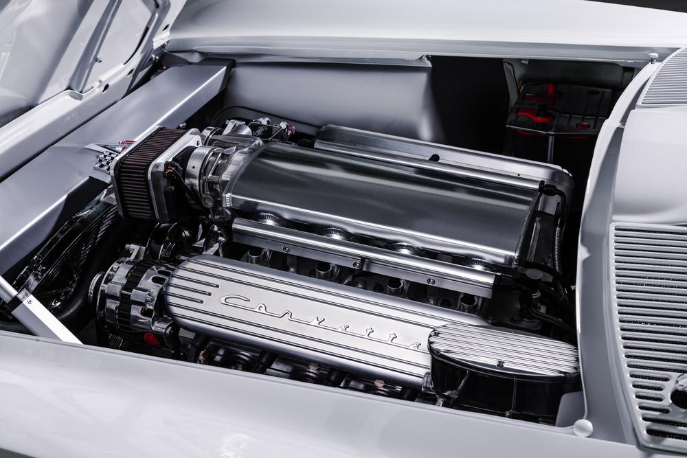 1963_Chevrolet_Corvette_Split_Window_Coupe_1