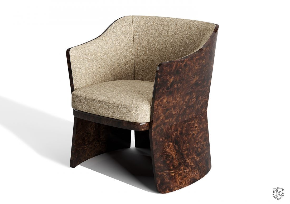 Newent chair_side 3