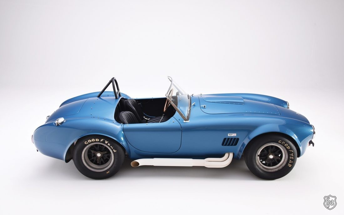1965_Ford_Shelby_427_SC_Cobra