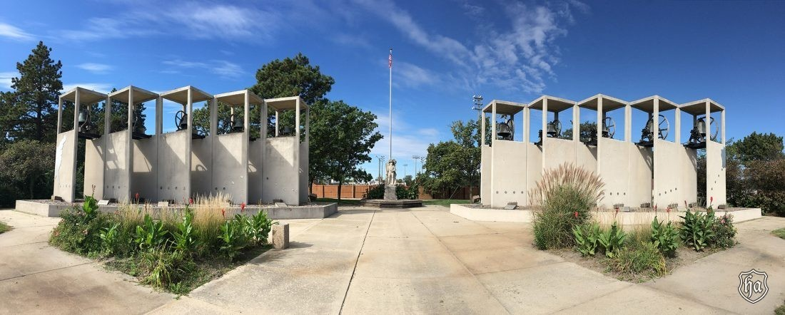 Quincentenary_Belltower_Columbus_Nebraska