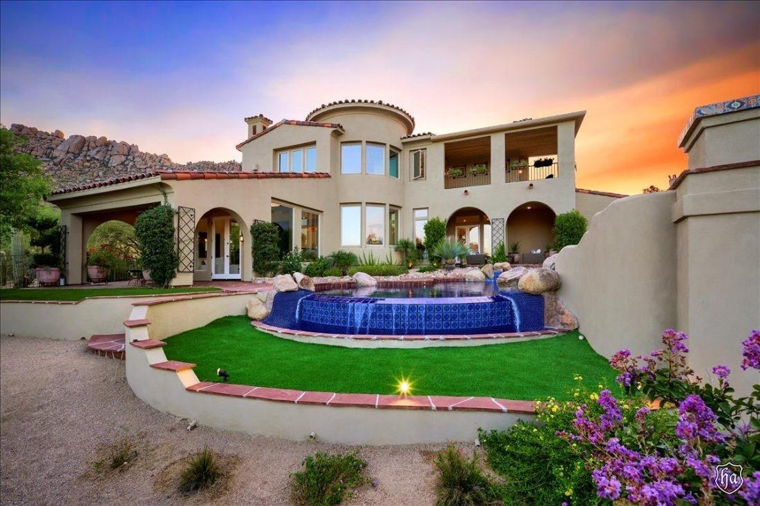 25659_N_114th_Way_Scottsdale_Arizona_2