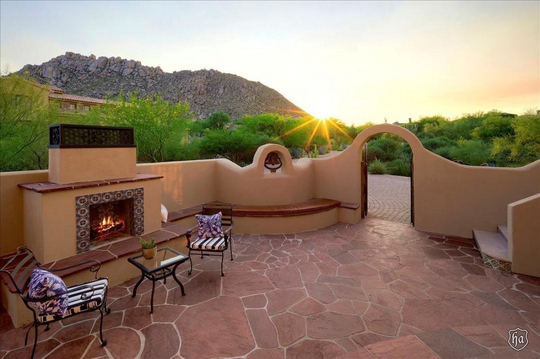 25659_N_114th_Way_Scottsdale_Arizona_6