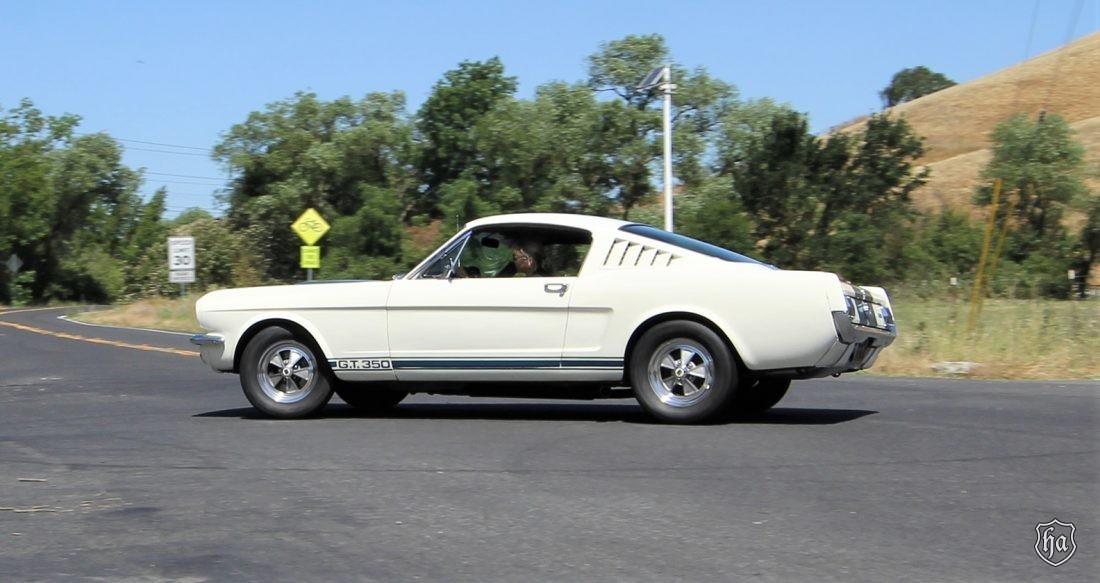Emily_Lambert_driving_a_G.T._350_Mustang