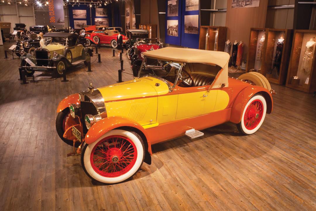 1920_Argonne_Model_D_T_Roadster