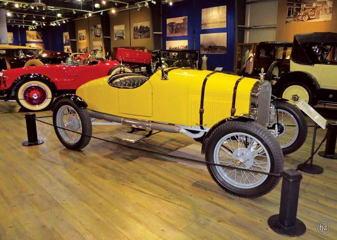 1923_Mercury_Model_T_Speedster