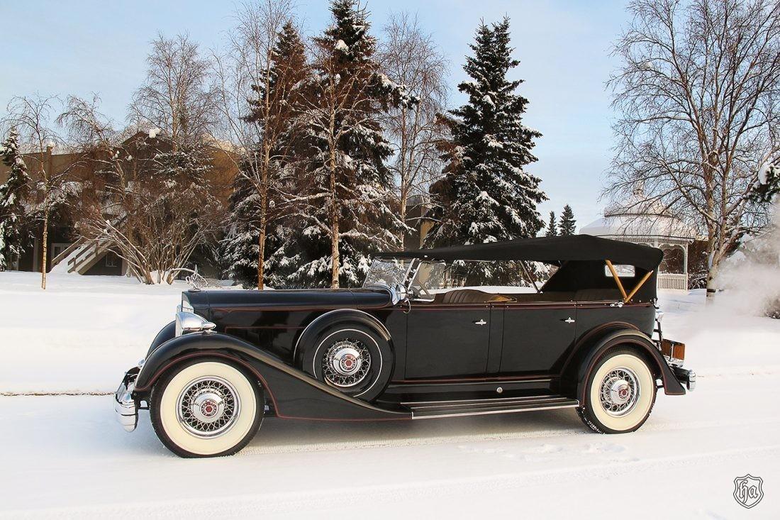 1934_Packard_Phaeton