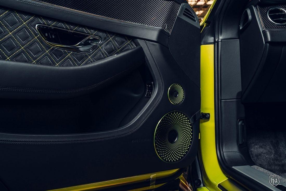 Bentley_Mulliner_Pikes_Peak_Continental_GT_2