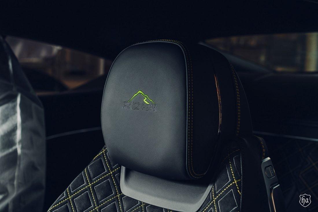 Bentley_Mulliner_Pikes_Peak_Continental_GT_4