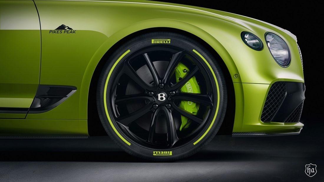 Bentley_Mulliner_Pikes_Peak_Continental_GT_5
