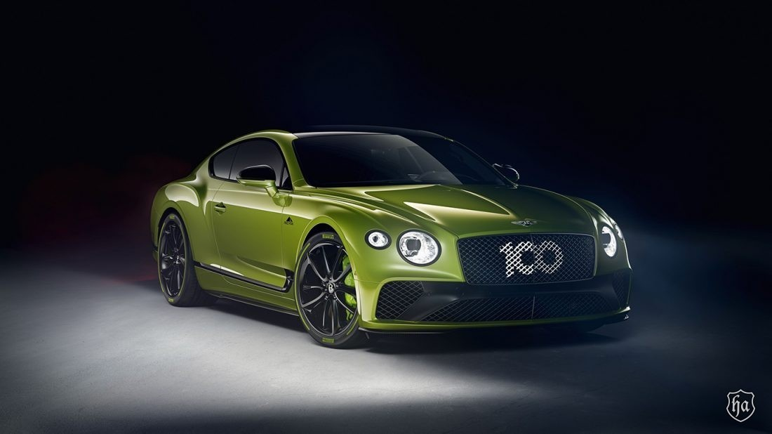 Bentley_Mulliner_Pikes_Peak_Continental_GT_6